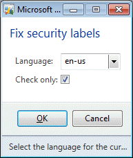 FixSecurityLabels02