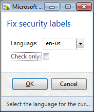FixSecurityLabels04